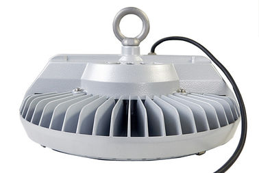 Китай IP65 130lm / W Led Canopy Lights With Meanwell Driver 30 Watt ,CE, ROHS approved завод